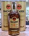 Bacardi 8 On The Bar.jpg