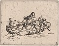 Bacchanale with Children and Donkey MET DP874632.jpg