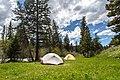 Backcountry views from along Hellroaring Creek (2) (41717822364).jpg