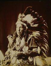 Indien Coiffe était bonnet coiffe indienne ressort capot Indian Headdress LBH