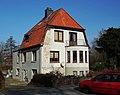 Bad Bramstedt, Germany - panoramio (21).jpg