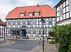 Bad Essen - Alte Apotheke -BT- 01.jpg