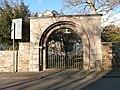 Bad Honnef Pfarrhaus Torbogen.jpg