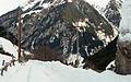 Bad Ischl, Austria - panoramio.jpg