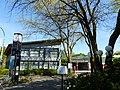 Bad Sassendorf – Kurpark - Sole-Thermalbad - panoramio - Edgar El.jpg