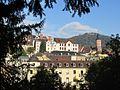 Baden-Baden im Schwarzwald - panoramio (6).jpg