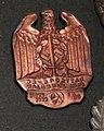 Badge (AM 1996.71.435).jpg