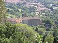 Badia fiesolana 00, view panorama.JPG