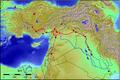 BaghdadRailwayMap.png