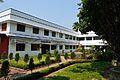 Bagnan Ananda Niketan Kirtishala - Ghoraghata - Howrah 2014-10-19 9705.JPG