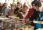 Bagram hosts International Women's Day DVIDS79307.jpg