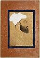 Bahadur Shah I.jpg