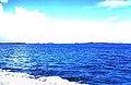 Bahamas 1989 (485) Abaco (24876320722).jpg