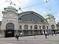 Bahnhof Basel SBB - panoramio.jpg