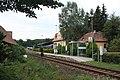 Bahnhof Friesdorf (Mansfeld).JPG