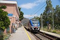 Bahnhof Oliveri-Tindari.jpg
