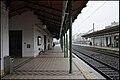 Bahnhof Ottakring Bahnsteig.JPG