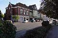Bahnhofstrasse 60 62 (Boenen) IMGP0390 smial wp.jpg