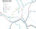 Bahnsystem in Wien.png
