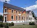 Bahrendorf Bürgerhaus.jpg