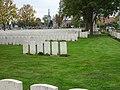 Bailleul le cimetière britannique en2018 (5).jpg