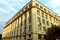 Bakı şəhər Prokurorluğunun binası.JPG