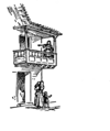 Balcony (PSF).png