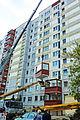 Balkonnachruestung Berlin-Friedrichsfelde 1052-932-(120).jpg
