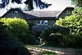 Ball-Ehrman House.jpg