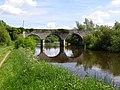 Ballytiglea bridge - panoramio.jpg
