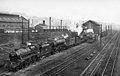 Balornock (St Rollox) Locomotive Depot 2082201 4f452ea5.jpg