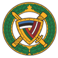 BaltDefCol Joint Command and General Staff Course Badge.png