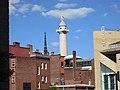 Baltimore Towers (9704463197).jpg