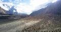 Baltoro Glacier.png
