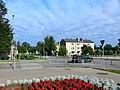 Balvi, Balvu pilsēta, LV-4501, Latvia - panoramio (1).jpg