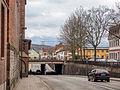 Bamberg-Bahnunterführung-MemmelsdorferstrasseP2228142.jpg