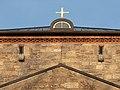 Bamberg Erlöserkirche westseite 272500.jpg