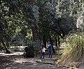 Bambini.villa.trabia.jpg
