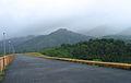 Banasura Sagar Dam Wayanad1.jpg