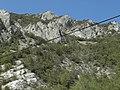 Banat, St.Helena - panoramio (42).jpg