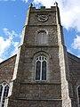 Banchory Ternan East Church.jpg