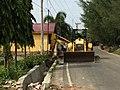 Banda Aceh, Banda Aceh City, Aceh, Indonesia - panoramio (68).jpg