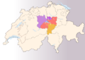Bandeau Suisse centrale part2.png