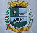 Bandeira Jacui MG Brasil.jpg