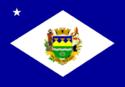 Bandeira de Taubaté