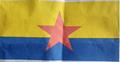 Bandera 2017 colombia pueblo.png