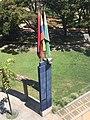 Banderas en la UPB.jpg