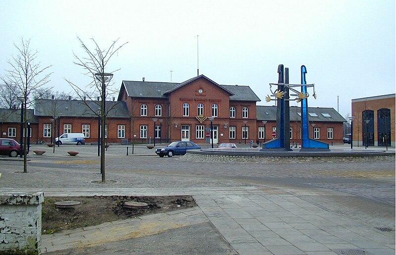 Banegården Viborg.JPG