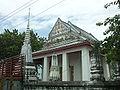 Bangkok Nang Nong temple 001.JPG