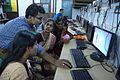 Bangla Wikipedia National Seminar and Workshop - Hijli College - West Midnapore 2015-09-28 4446.JPG